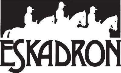 Logo Eskadron